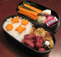 Bento 4 by Ms-NekoKitty