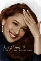 Madhuri Dixit Dear by Poison-Ivy-Alice