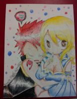 NALU by Bridget3678