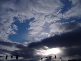 clouds4_13_08_2 by cloudenvy000