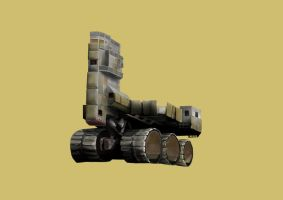 Landship wip2 by toxic-hippy