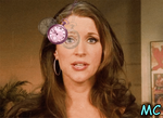 Stephanie McMahon Hypnotized by The-Mind-Controller