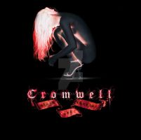 Cromwell - Black Chapter red 1 by pa-he