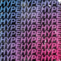 HYPE + TWO by AlternateRaiL