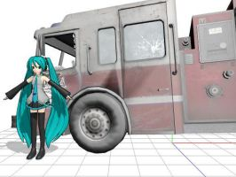 mmd PMX file W.I.P. by sky-commander