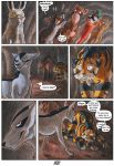 Chakra -B.O.T. Page 198 by ARVEN92