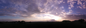 Panorama 05-27-2014C by 1Wyrmshadow1