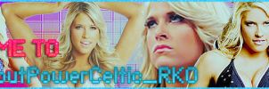 Banner004 by AboutFlawless
