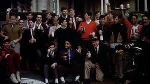 Animal House wallpaper by JanetAteHer