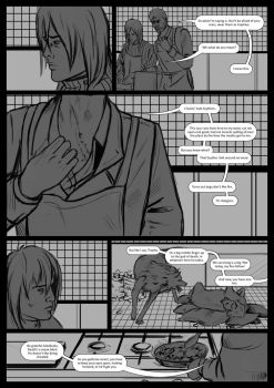 ER-DTKA-123 - R3 - Page 6 by catandcrown