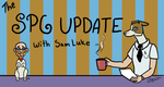 SPG Update title card by Emmi-Kat