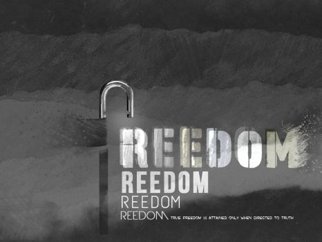 Wallpaper-Freedom_1024x768 by tri-C-cle