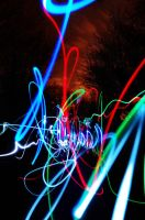 This Is Colour VI by FotoPhear