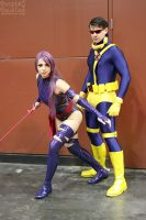 Megacon 2013 73 by CosplayCousins