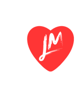 Little Mix - New Heart (Salute) PNG by LadyWitwicky