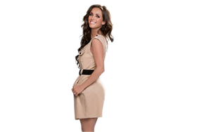 Anahi Png by emaaoficial
