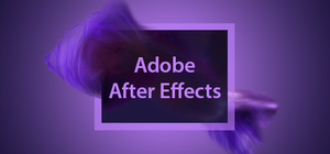 Adobe After Effects by danspy1994