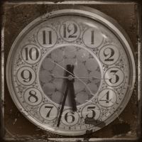 its time by D-u-D