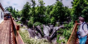 Panorama 2898 blended fused pregamma 1 mantiuk06 c by bruhinb