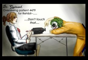 Patient 4479... by SleepyBeaker