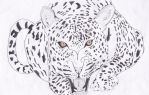 Leopard 1 by HGManiac15