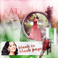 PNG Pack(366) Katy Perry by BeautyForeverr