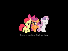 CMC Wallpaper by TheAirgonaut