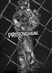 Prison_Break by Fayerin
