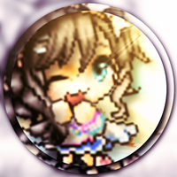 Icon Request | schn-ee by mimihgfh