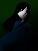 blue by scootLdee