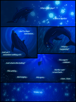 ZENITH - Page 2 by Kameira