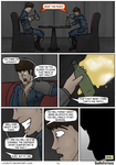 Vault Fortress - Page 14 by Losek13