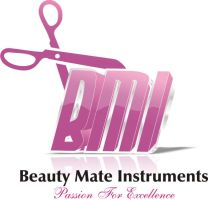 Logo of BMI by iffijanu