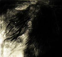 Nameless And Numb by Neriak