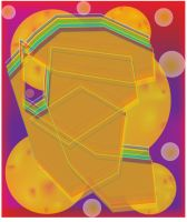 Swig by vrgraphics
