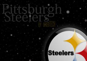 daSteelers by grebtech