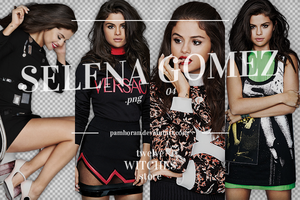 10 Selena Gomez.png by 12WitchesStore