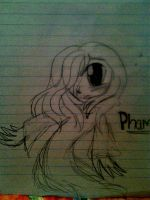 pham by Claddle