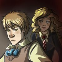 More future project Fanart~ Hetalia by gavorche-san