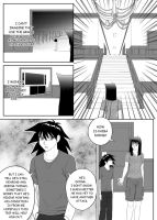 P182-CH9 The Nightmare Virus by Emi-Chan92