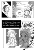 Jak and Dax dou. chpt2-pg5 by KeyshaKitty