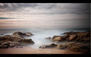 Melancolia III by damien-c-photography