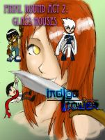 IT Final Act 2: Glass Houses by Ransak-the-Reject