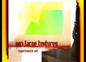 007 Large Textures by innocentLexys