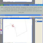 Tutorial for n00bs: Pen Tool by TigerStripedTeaPot