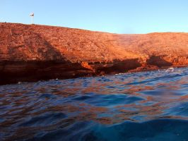 Molokini Picture 2 by Fred647