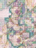 Spring Tapestry by MadGardens