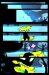 HCD Page - 98 by RottenRibcage