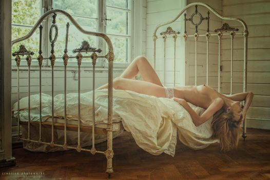 ~bed~ by creativephotoworks