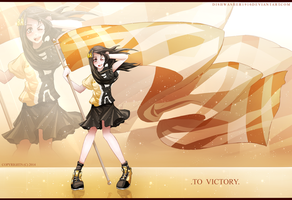 School activities project by dishwasher1910
